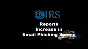 RS-Reports-Increase-Email-Phishing-Scams