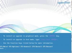 openfiler1