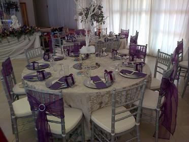 Simple Wedding Decor Durban On Small Car Remodel Ideas With