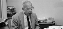 Michael Brown on Saul Alinsky and the Black Lives Matter Movement