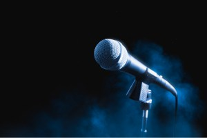 Public speaking | how to become an entrepreneur