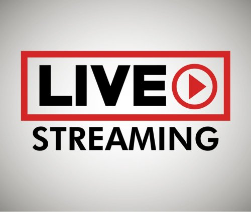 live streaming, ask dr. renee, Dr. Renee Matthews, YouTube, Facebook, Periscope, Tripods, Microphones,