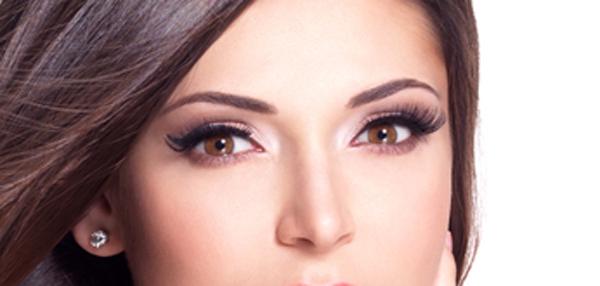 eye bag