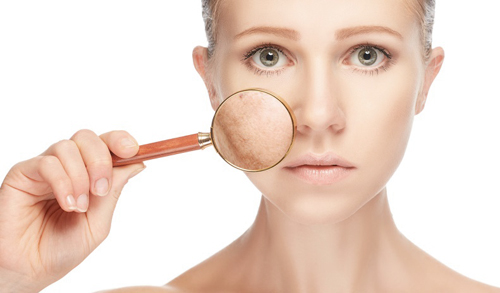 pigmentation removal cost Singapore