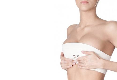 plastic surgery Singapore - breast implant removal