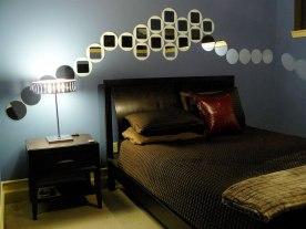 yatak-odasi-dekorasyonu-16