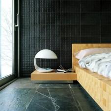 yatak-odasi-dekorasyonu-7