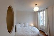 yatak-odasi-dekorasyonu-9