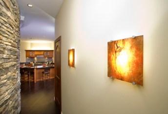 ev-dekorasyonunda-lambalar-15