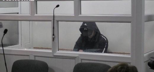 владислав челах суд