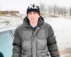 Манарбек Нуров