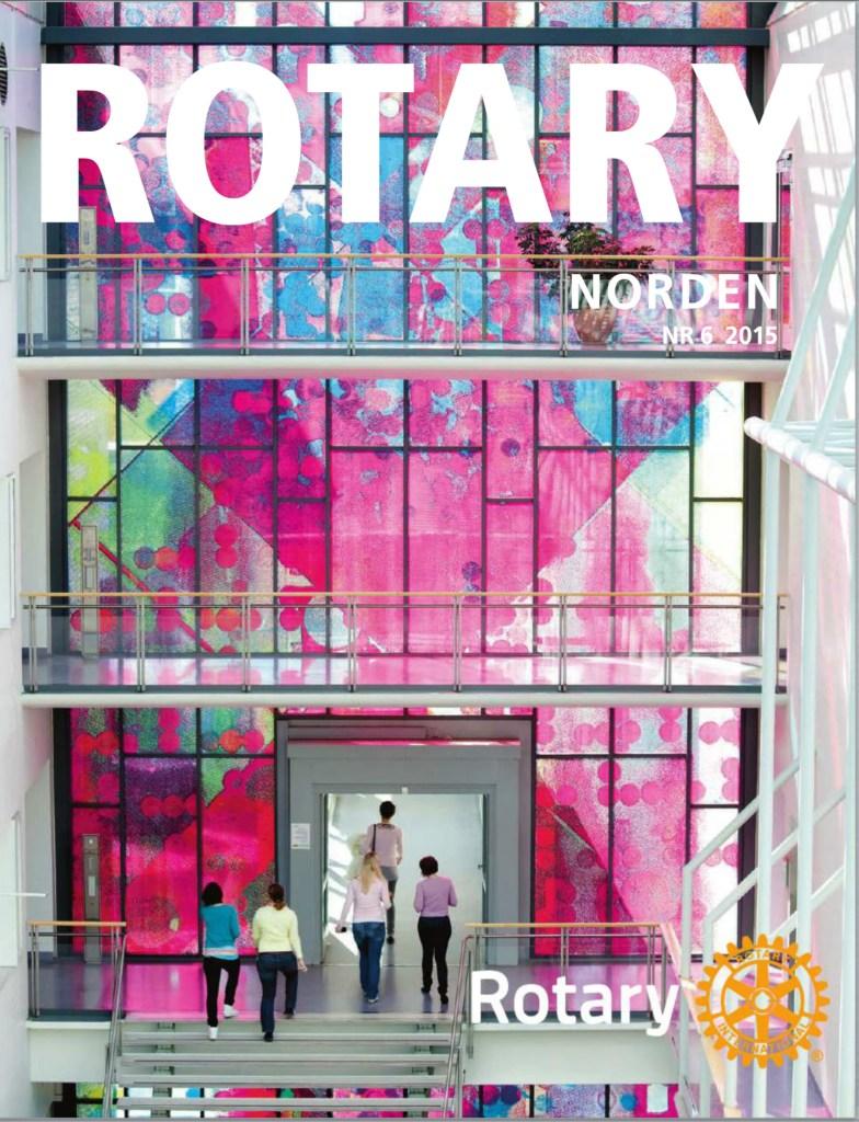 RotaryNorden1