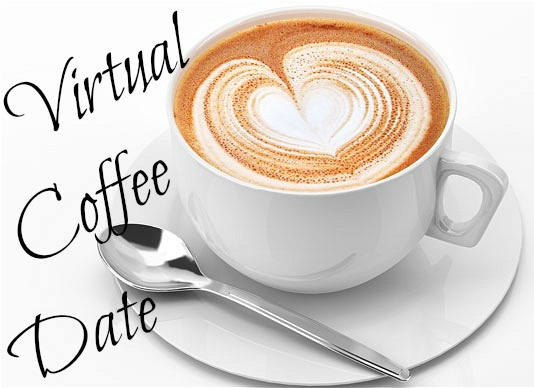 Read more about the article Virtual Coffee Date: Strong Fitness & Race Entries