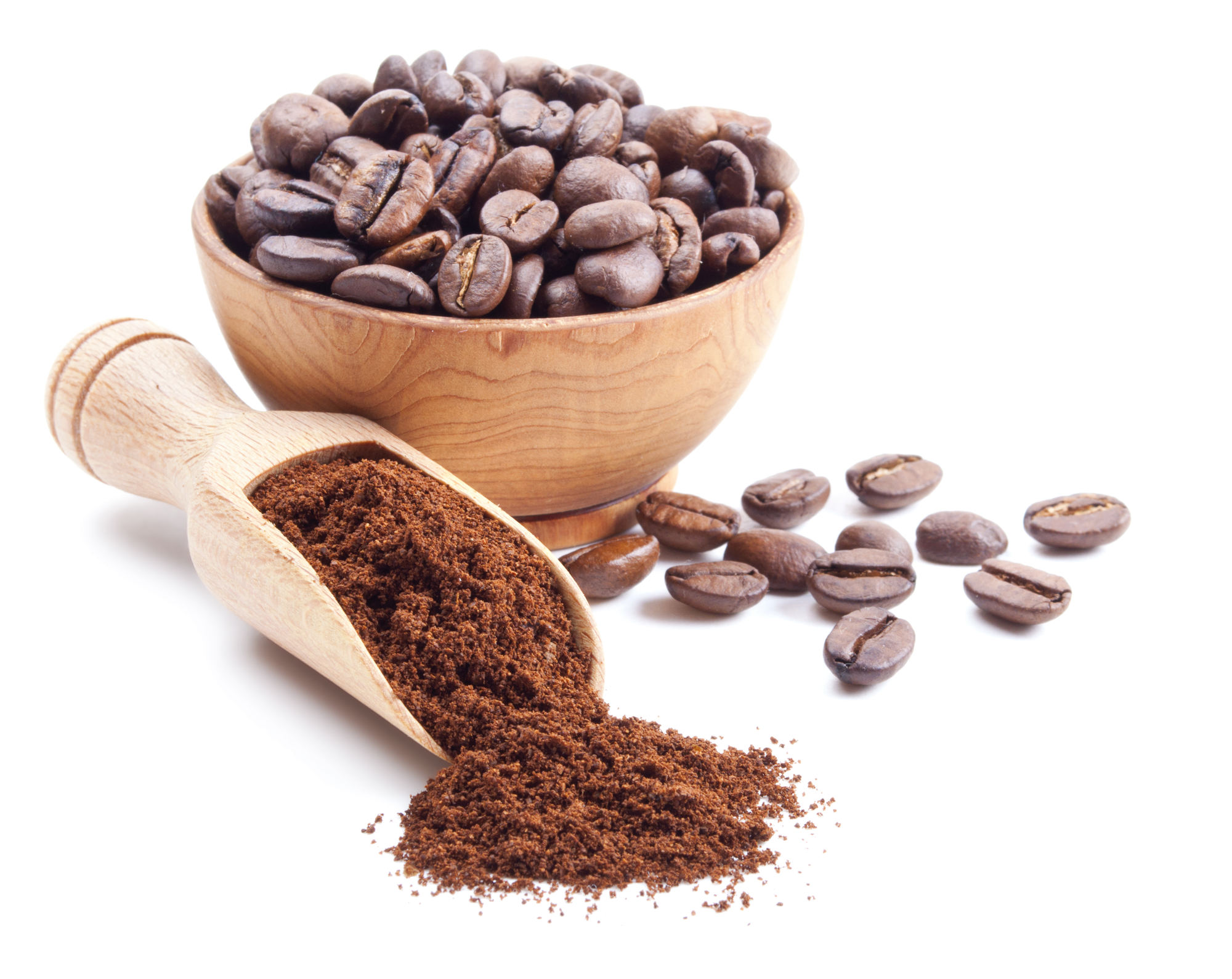 How to Boost Your Health with Quality Coffee