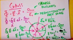From Doc Physics: https://www.youtube.com/watch?v=hnt07JpNE1E