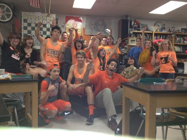 2nd hour: 2013
