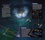 scientificamerican1013-40-I3