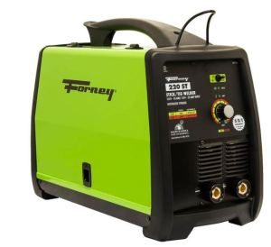 Forney 220 ST welder