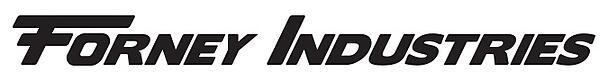 Forney Industries Logo
