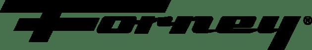 Forney_Logo