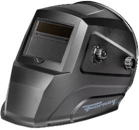 Forney Helmet