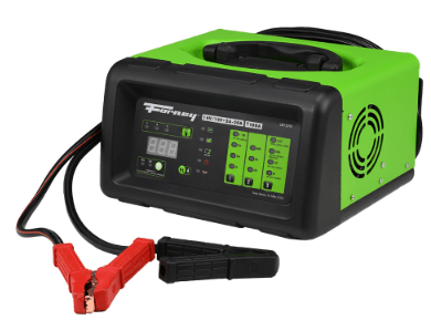 Image of #52750 Forney battery charger