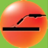MIG Symbol