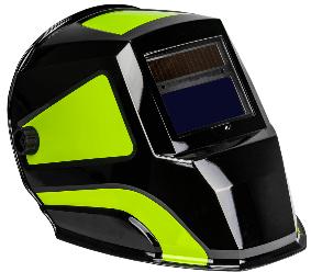 Velocity Helmet