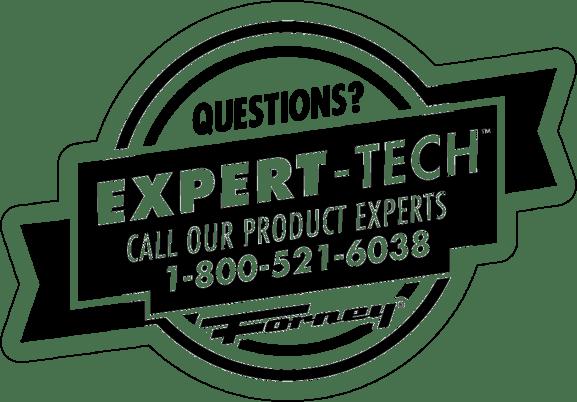 Expert-Tech logo