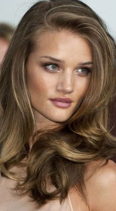 Ash blonde hair color with highlights the best hair color 2017 ash blonde hair color ideas for 2017 new haircuts to try brown hair with ash blonde highlights pmusecretfo Gallery