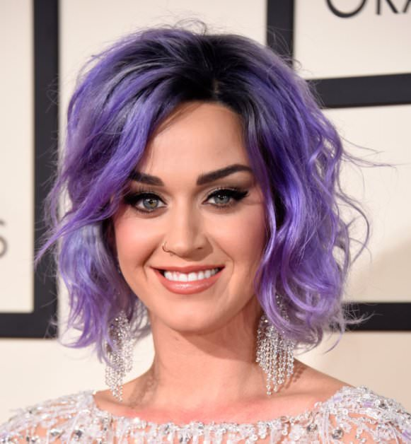 cool hair color styles 15 ideas for cool hair colors 5602