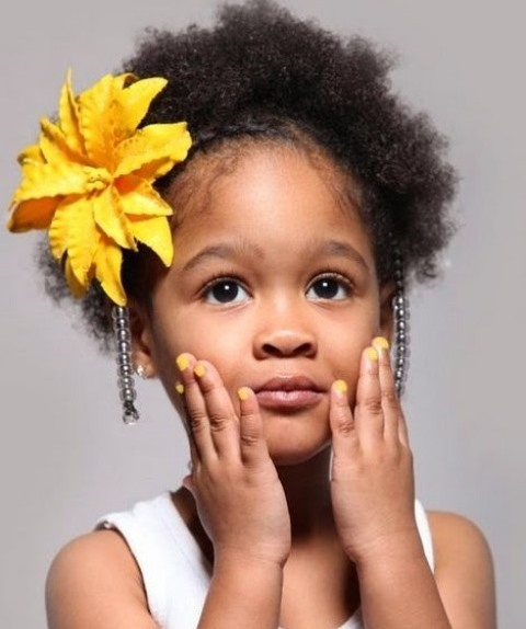 black children hair styles 15 black haircuts and hairstyles 8003
