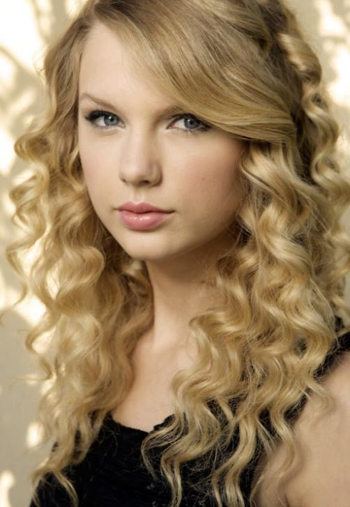 15 Different Types of Perms Hairstyles