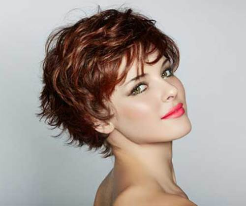 Image Result For Short Hairstyles For Special Events