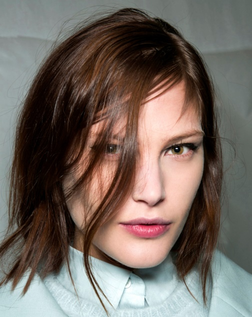 20 low maintenance haircuts and hairstyles