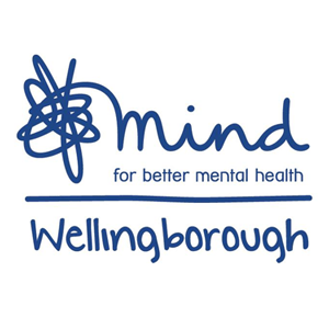 Wellingborough Mind Charity