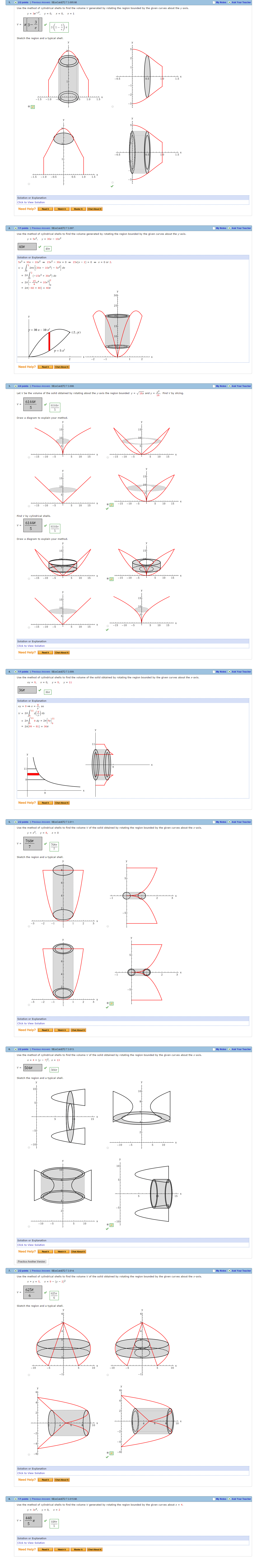 100 Y1 X2 Y0 About The X Axis