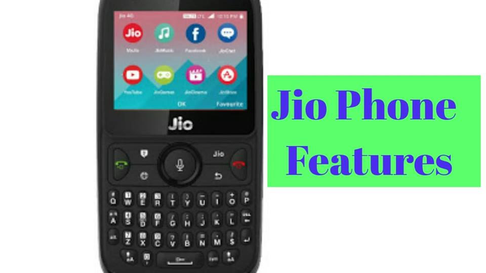 jio phone monsoon hungama 501 rupaye mei