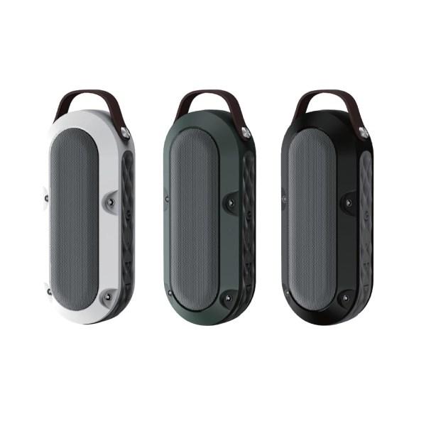 AU ASK01-004 FUN-Oblo-005 Enceinte_haut-parleur_Bluetooth_portable