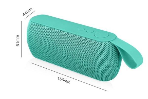 AU ASK01-010-Rubby-005 Enceinte_haut-parleur_Bluetooth_portable