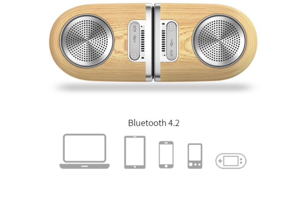 AU ASK01-011-Magnet-001 Enceinte_haut-parleur_Bluetooth_portable