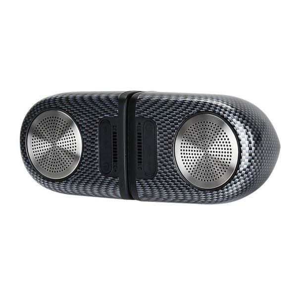 AU ASK01-011-Magnet-012 Enceinte_haut-parleur_Bluetooth_portable