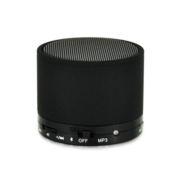AU ASK01-012-Classico-009 Enceinte_haut-parleur_Bluetooth_portable