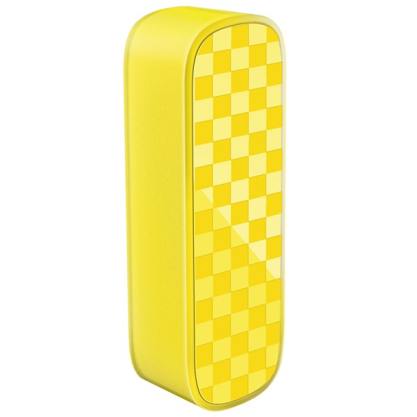 PB ASK02-001 FUN-Jam-Yellow-004_powerbank_batterie-externe_portable