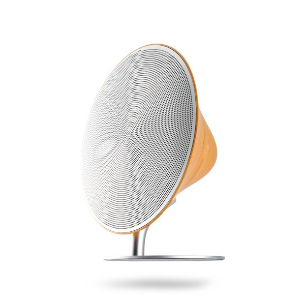 AU ASK01-027 RM Opera-002 Enceinte_haut-parleur_Bluetooth_portable