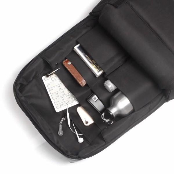 BAG ASK06-006-Packin-003