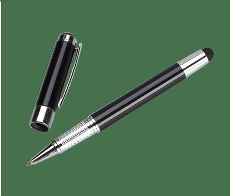 Notebook smart A5W-005