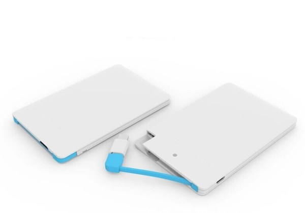 PB ASK02-020 ultra-slim-001_powerbank_batterie-externe_portable-plat