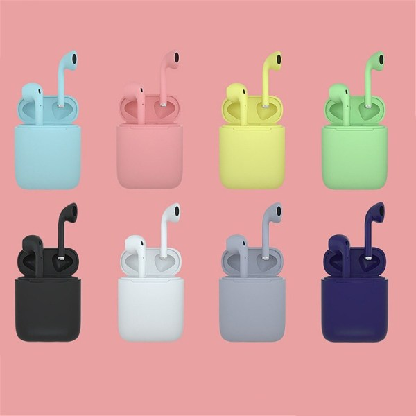 AU ASK01-034 02 airpods colors