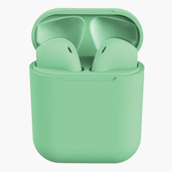 AU ASK01-034 09 airpods colors vert